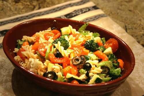 italian-pasta-salad1